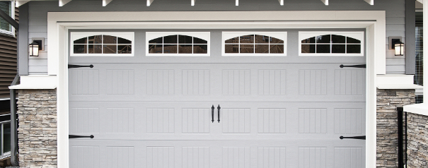 Contact Garage Door Spring Castle Rock